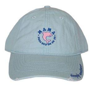 Simply Southern Mama Shark Hat